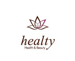 HEALTY